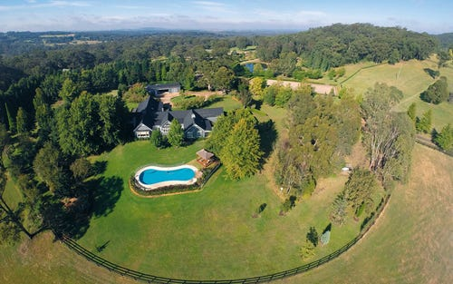 Lot 100 & Lot 101 Compton Park Road, Berrima NSW 2577