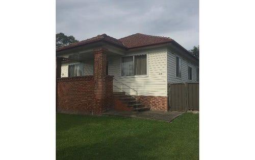 229 Sandgate Road, Sandgate NSW