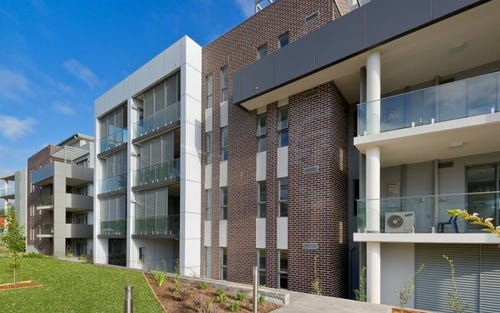 42/42 - 50 Cliff Road, Epping NSW