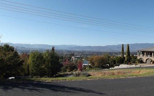 113 DALHUNTY ST, Tumut NSW 2720