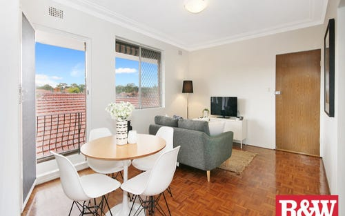 3/29 Pine Street, Marrickville NSW
