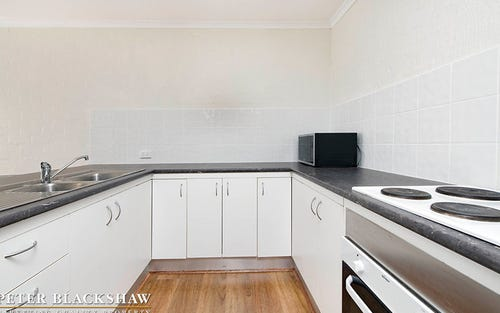 16/34 Bootle Place, Phillip ACT