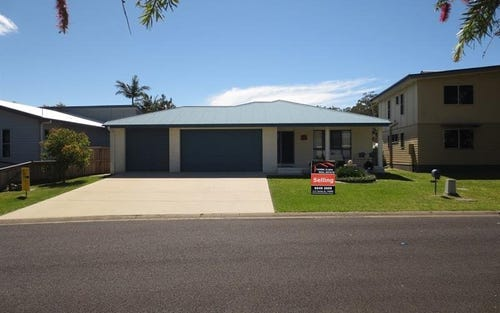 3 Conrad Cl, Iluka NSW 2466