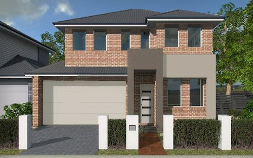 Lot 3038 Proposed Road (Thornton 26.1), Oran Park NSW 2570