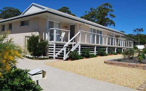 15 Seaforth Dr, Valla Beach NSW 2448