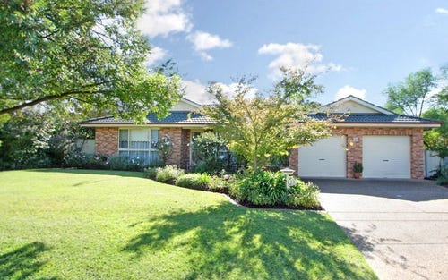 13 Grampian Place, Tatton NSW