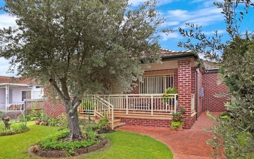 173 Excelsior Street, Guildford NSW 2161