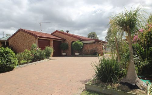 4 Benjamin Circuit, Singleton NSW 2330