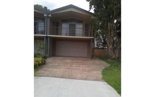 3a Tanilba Ave, Tanilba Bay NSW