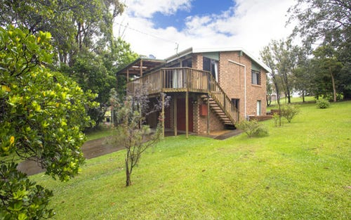 25 Lockhart Avenue, Mollymook NSW