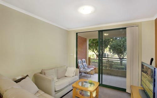 17301/177-219 Mitchell Road, Erskineville NSW
