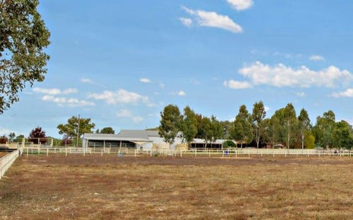 14670 New England Highway, Tamworth NSW 2340