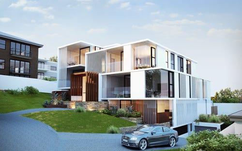 G01/46-48 Gladstone Ave, Ryde NSW 2112