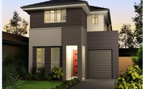 Address available on request, Rouse Hill NSW 2155