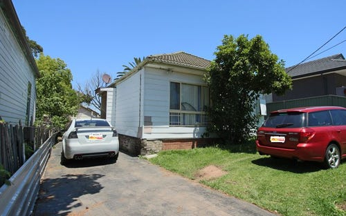 46 HAWKSVIEW ST, Guildford NSW 2161