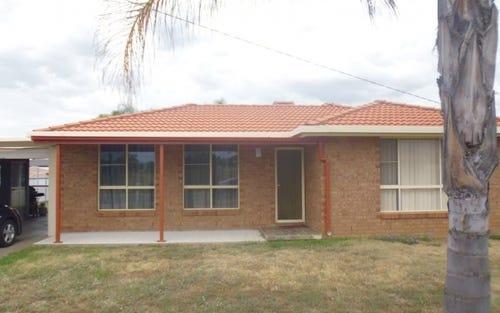 71 Mitchell Street, Westdale NSW