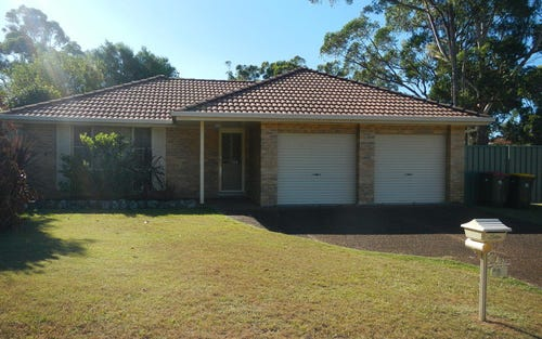 1 Agonis Place, Medowie NSW