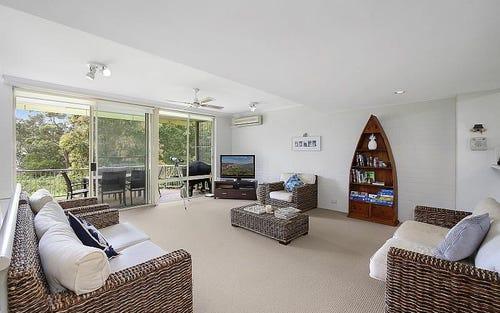 10/45 Avoca Drive, Avoca Beach NSW