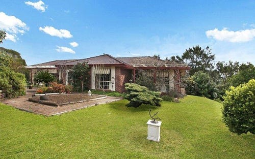 Address available on request, Windella NSW 2320