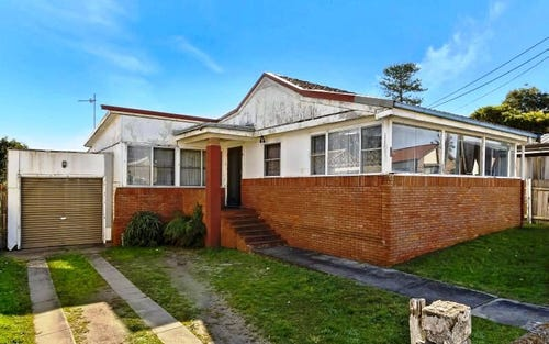 Address available on request, The Entrance North NSW 2261