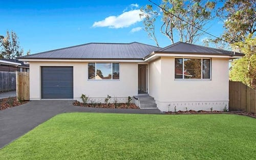 27 Thirlmere Way, Tahmoor NSW 2573
