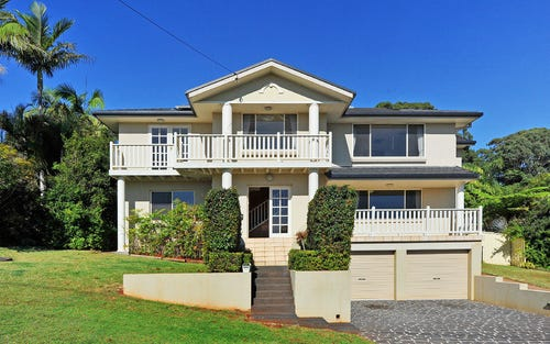 32 Pappinbarra Parade, Port Macquarie NSW 2444
