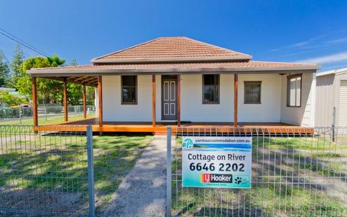 2 River Street, Yamba NSW