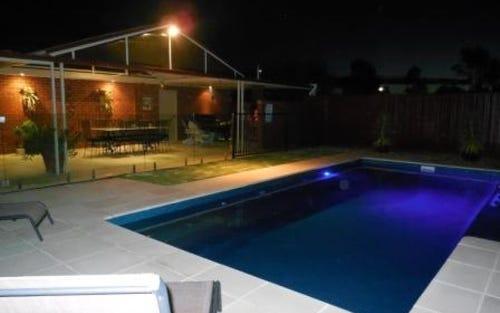 10 Briggs Court, Barham NSW 2732