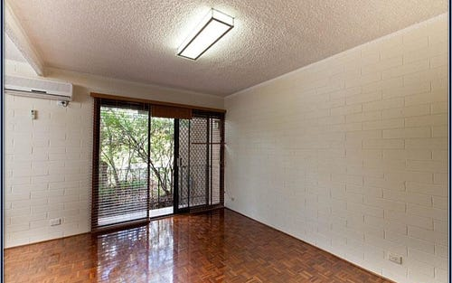 6/4 Keith Street, Scullin ACT