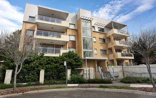 13/8 Refractory Court, Holroyd NSW 2142