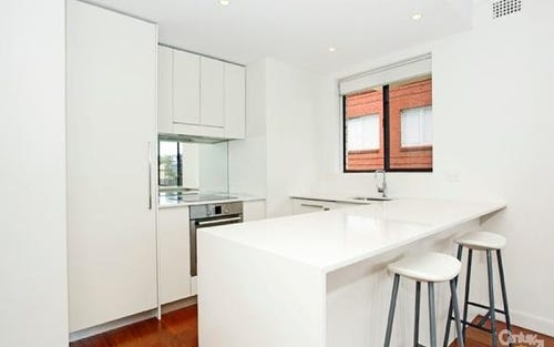 2/139 Pacific Parade, Dee Why NSW