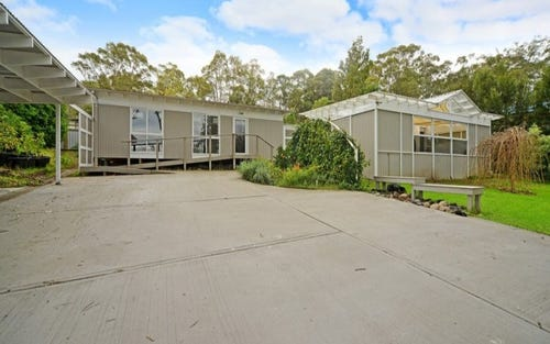 97 Main Road, Cambewarra NSW 2540