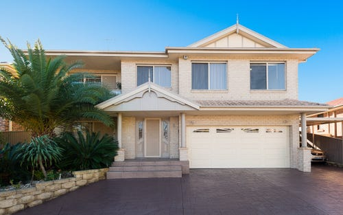 9 Curac Place, Casula NSW 2170