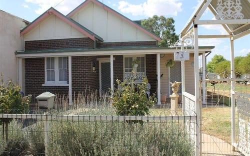 73 Neeld Street, West Wyalong NSW 2671