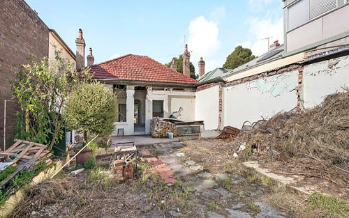 28 Waterloo Road, Rozelle NSW 2039