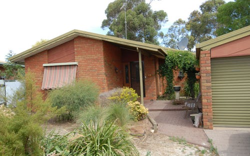 3 RENWICK COURT, Deniliquin NSW 2710