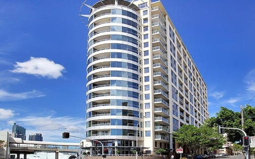 Level 10/50 Murray St, Pyrmont NSW