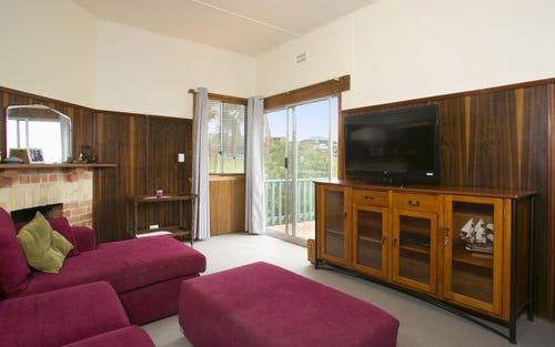 35 Short Street, Nambucca Heads NSW 2448