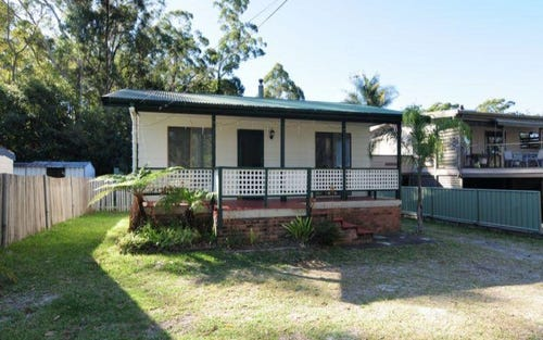 107 Greville Avenue, Sanctuary Point NSW 2540