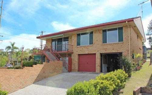 57 Cameron Street, Maclean NSW 2463