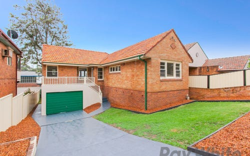 40 Carnley Avenue, New Lambton NSW 2305