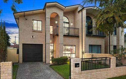 250 Gloucester Road, Hurstville NSW 2220