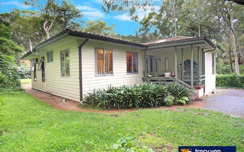 18 & 20 Norfolk Road, Epping NSW 2121