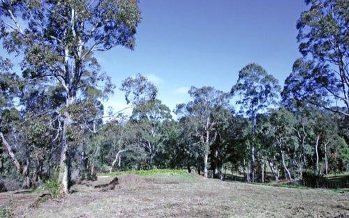 13A Merilbah Road, Bowral NSW 2576