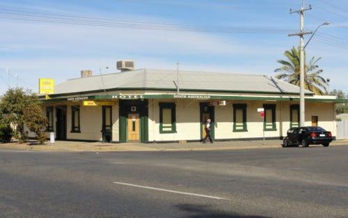 250 Wills Street, Broken Hill NSW 2880