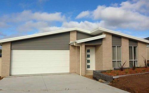 L88 Turquoise Way, Glenroi NSW 2800