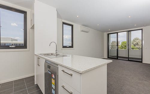 57/109 Canberra Avenue, Griffith ACT