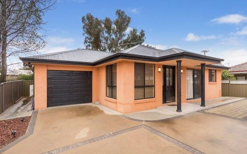 3A Electra Street, Tamworth NSW 2340