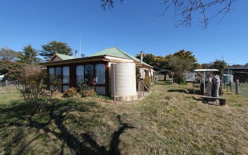 12 Fogharty Lane, Bathurst NSW 2795