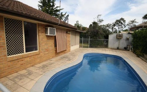 61 Calgaroo Avenue, Muswellbrook NSW 2333